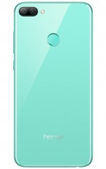 Honor 9i to Arrive in Jasper Green