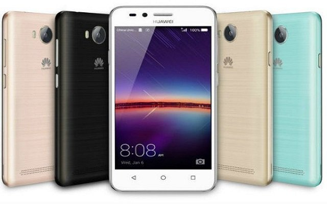 Huawei Smartphones Prices in Pakistan Increase Due to US Dollar Exchange Rate
