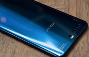 Honor Note 10 Launch Confirmed on July 31