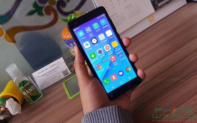 Best Smartphones under 10000 in Pakistan (2019 Updated