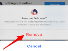 Instagram Remove Followers Feature will Let Public Accounts Manage Who Follows Them