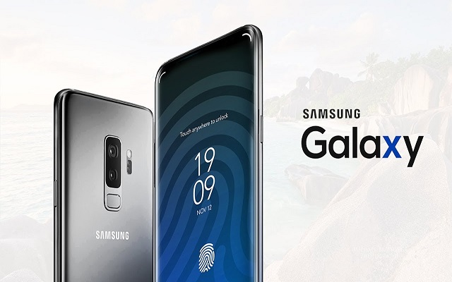 Mysterious Samsung Galaxy A (2019) with Three Cameras Appears on Geekbench