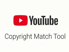 YouTube Copyright Match Tool will Help Creators Detect Re-Uploaded Videos Automatically