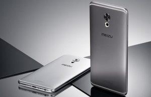 meizu 16 launch