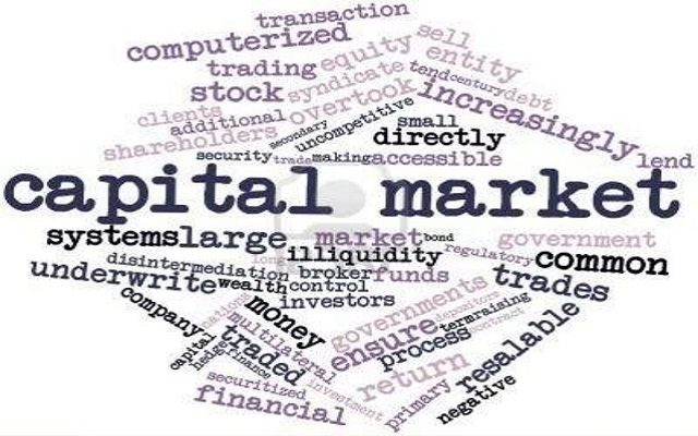 NCCPL to Launch a Mobile App for Capital Market Investors