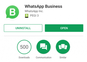 How to Run Double WhatsApp on Android Phone? - PhoneWorld