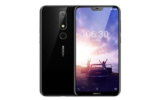 Nokia 6.1 Plus to Come With Mid-Range Hardware: Geekbenchmark