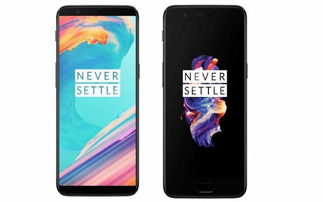 OnePlus 5/5T Sleep Standby Optimization Feature Improves Battery Life