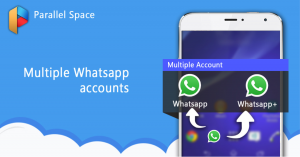 How to run double WhatsApp on your Android Phone?