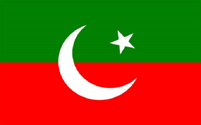 PTI Introduces Constituency Management System for Election Campaign
