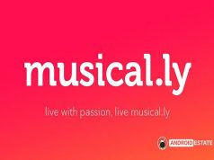 How to Download Musical.ly Videos [Musical.ly Downloader Android]