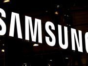 Samsung Q2 2018 Earnings:
