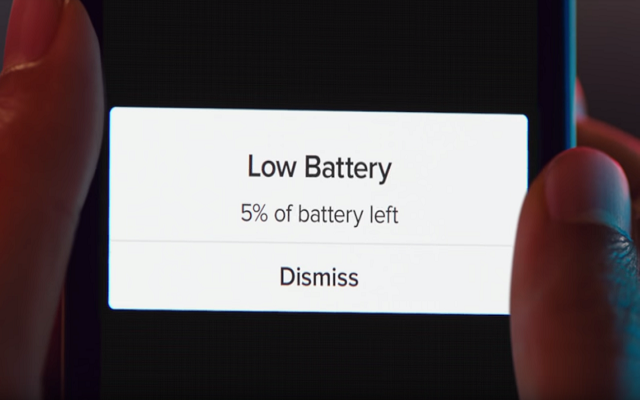 Samsung Galaxy Note 9 Teaser Reveals More Battery Life