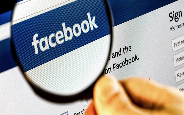 Now get Rid of Annoying Notifications with Facebook Mute Button