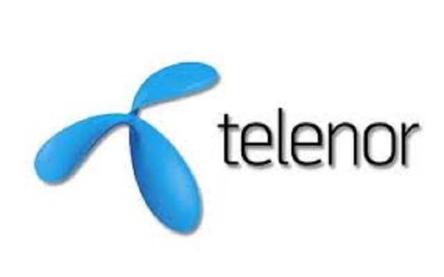 Telenor Fully Funded Trip for Students- Here's How to Apply for it