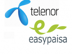 'Easypaisa Loan', Pakistan's First Digital Nano Loan Launched By Telenor Microfinance Bank