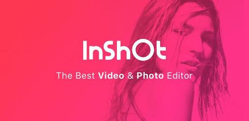best video editor