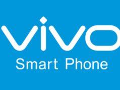 Vivo Mobile Phone Prices