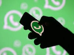 WhatsApp Suspicious Link Detection Feature on Testing