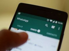 Now You can Label Forwarded Messages in WhatsApp to Fight Misconception