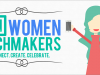 Google Women Techmakers Program 2018