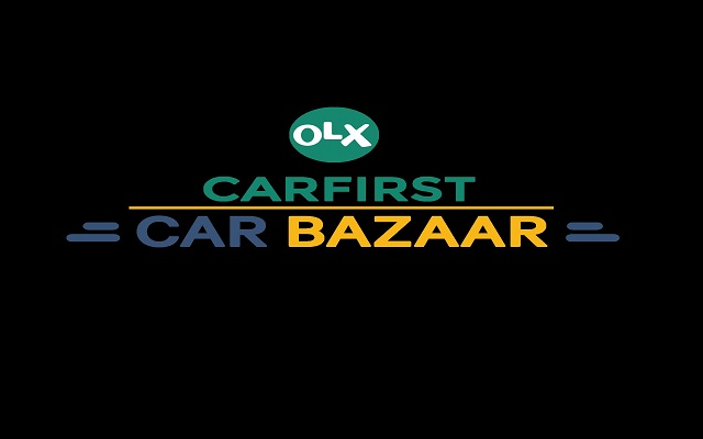 OLX and CARFIRST Set a New Benchmark in Innovation by Launching Pakistan's First Live Auction Platform for Used Cars