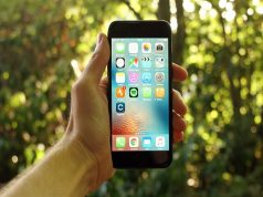 Upcoming iPhone's Battery Life May Extend Due To Change In Display Technology