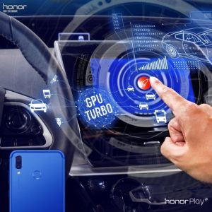 Play Your Best – Honor Play is Available Now