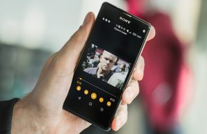 YouTube now Suggests Best Smartphones for Video Playback