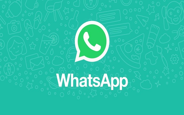 Anyone can Access your Chat with New WhatsApp Backup
