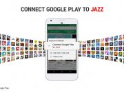 Jazz Offers Customers Direct Carrier Billing for Purchases on Google Play