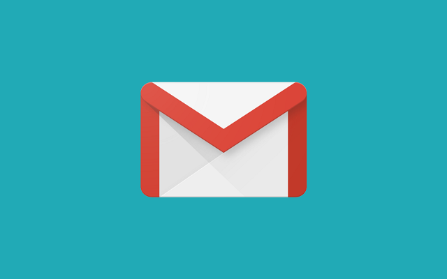 Gmail Confidential Mode Rolls Out With Self Deleting Message Ability