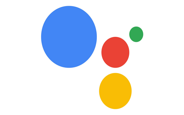 Google Assistant to Read Stories from the Google News App