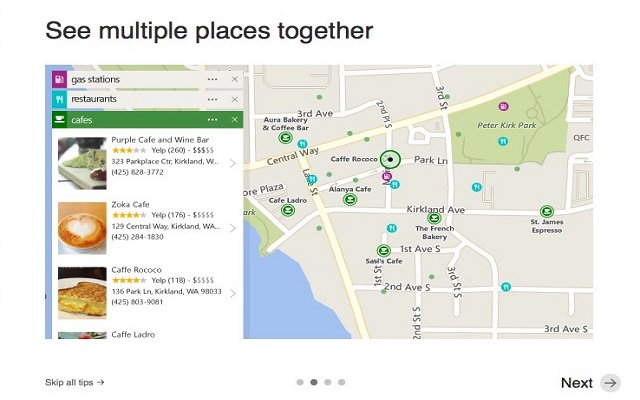 The new Battery feature on Google Map is availableon both iOS and Android versions of the app today.