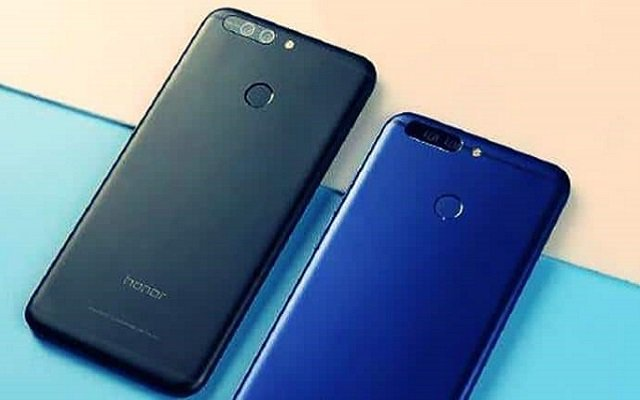 Honor 8X & Honor 8X Max Will Feature Snapdragon 660 And 4GB Of RAM