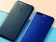 Honor 8X Launch Date Is Set To Be September 5