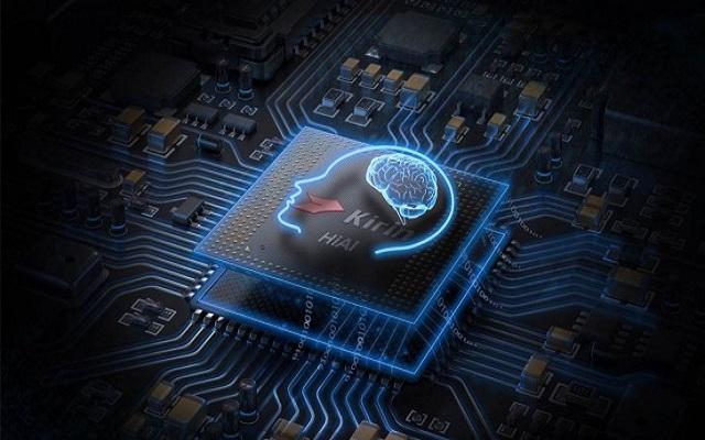 Huawei Mate 20 Series will Power Kirin 980 in October