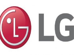 LG Continues With More Software Updates for Smartphones Across Entire Range