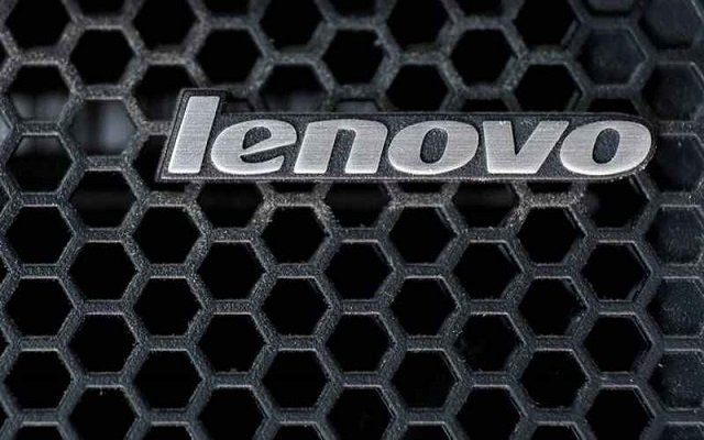 Lenovo Claims to Launch First 5G Smartphone