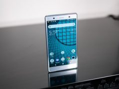 New Updates Brings Camera Improvements in Sony XZ2 Premium
