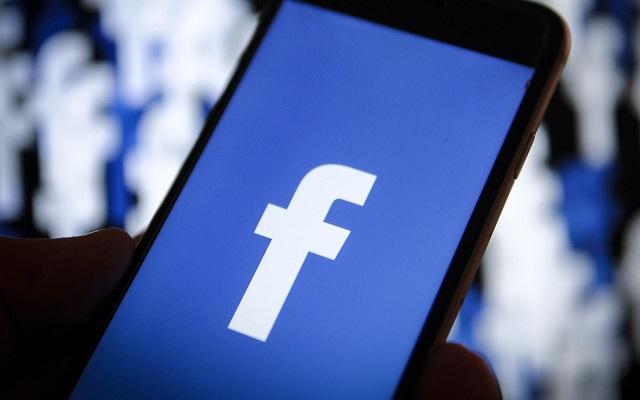 Now Enjoy Facebook Watch Video Service