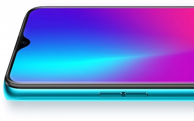 Oppo R17 Pro Officially Unveals with Two Batteries