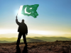 Pakistani Telecom Operators & Banks Celebrated Independence Day with Zest