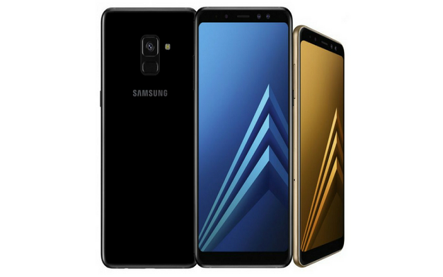 These Mid-range Samsung Smartphones will Receive Orea in Early 2019