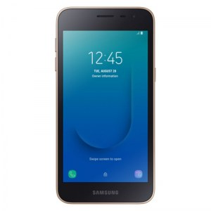 Samsung Galaxy J2 Core Price in Pakistan, Specifications