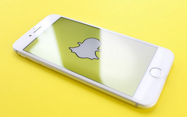 SnapChat First Drop: Loses 3 Million Daily Active Users