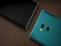 Sony Xperia XZ3 Launch Live Stream: Here's How to Watch Sony IFA 2018 Live Today