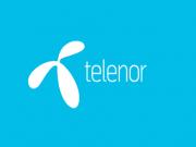 Telenor Pakistan Gives a Sneak Peek into its Innovators Playground