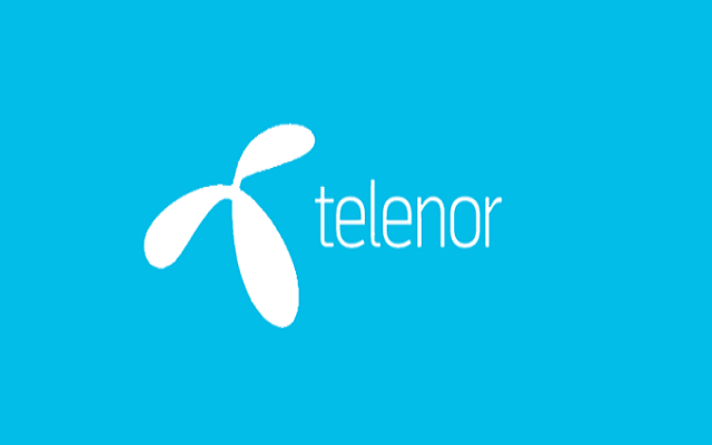 Telenor Pakistan Gives a Sneak Peek into its Innovators Playground