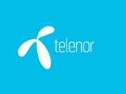 Telenor Pakistan Announces New Model to Empower Businesses